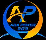 ADAPOKER303 - Judi Capsa | Capsa Online | Agen Capsa | Daftar Capsa | Capsa Susun | Situs Capsa | Capsa Poker