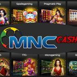 Slot Online Gacor - Situs Daftar Slot Online Terpercaya 2021 | MNCCASH