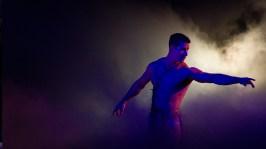 Mondi Lontani, Cirque du Soleil 15