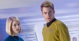 Star Trek In to Darkness 4