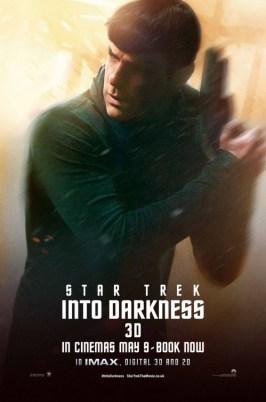 Star Trek Into Darkness 10