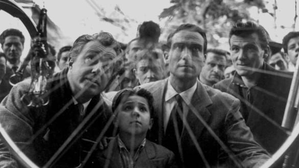 電影小史 Vol #7:義大利新寫實主義 (1942-1951) – 電影汁 | CinemaTzu