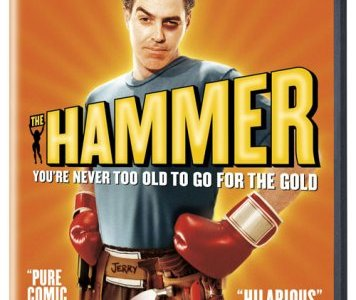 The-Hammer-cover