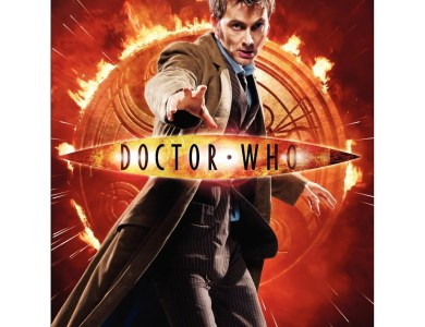 Doctor-Who-complete-specials-cover
