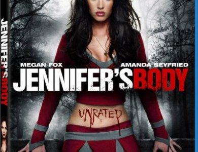 Jennifer-Body-cover
