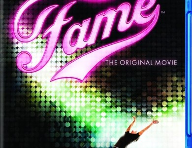 Fame-1980-cover