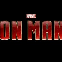 Cool News of the Day: Brand New Marvel Movie Logos and Comic-Con Pics!