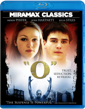Image Result For Review Film Quiet