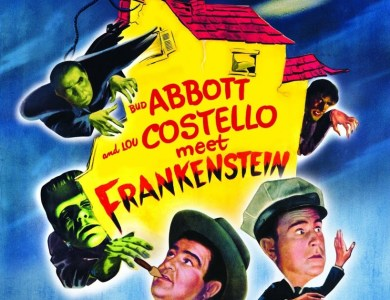 A-and-C-Meet-Frankenstein-cover