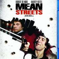 Blu-ray Review: Mean Streets