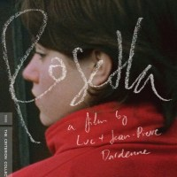 DVD Review: Rosetta - The Criterion Collection