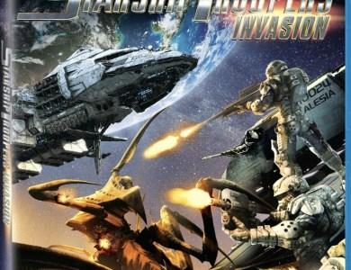 Starship-Troopers-Invasion-Blu-ray-cover