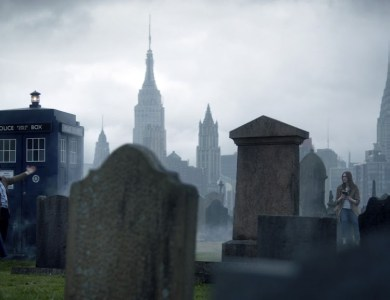 Angels-Take-Manhattan-Graveyard