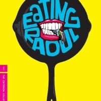 DVD Review: Eating Raoul - The Criterion Collection
