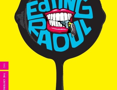 Eating-Raoul-cover
