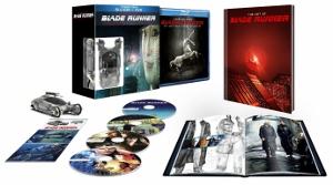 Blade-Runner-box-display-300x167-