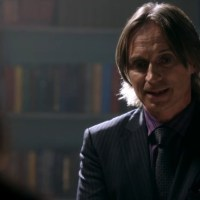 "TV Review: Once Upon a Time Season 2 Episode 4 ""The Crocodile"""