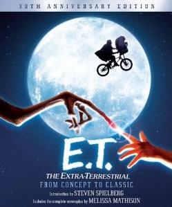 e.t.-book-cover