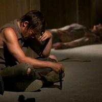 """TV Review: The Walking Dead Season 3 Episode 6 """"Hounded"""""""
