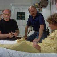 DVD Review: Eight is Enough - The Complete Second Season Parts 1 and 2