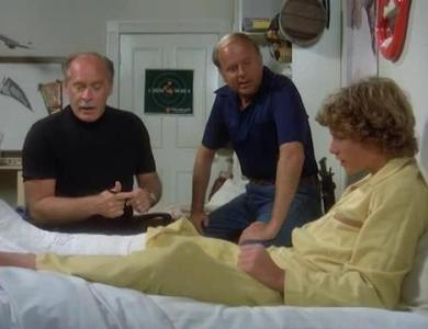 Eight-is-Enough-broken-ankle