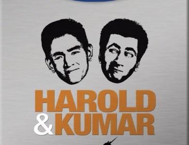 Harold-and-Kumar-cover