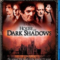 Blu-ray Review: House of Dark Shadows and Night of Dark Shadows