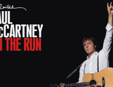 Paul-McCartney-On-the-Run-tour-logo