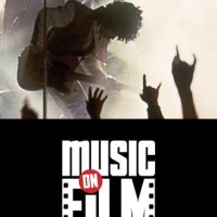 Book Review: Purple Rain: Music on Film by John Kenneth Muir