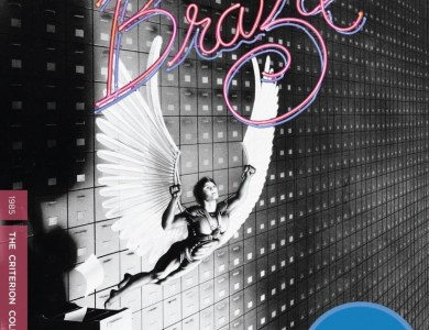 Brazil-BD-Cover