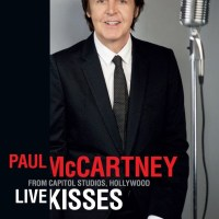 Music DVD Review: Paul McCartney Tackles the Great American Songbook in Live Kisses