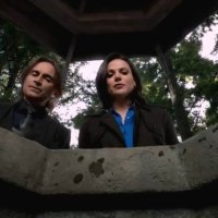 "TV Review: Once Upon a Time Season 2 Episode 9 ""Queen of Hearts"""