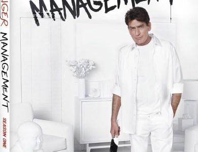 Anger-Management-cover