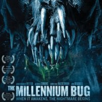 DVD Review: The Millennium Bug