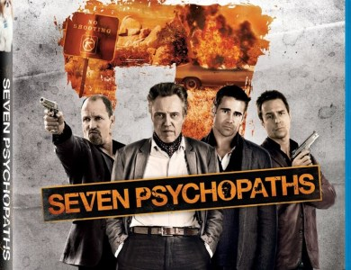 Seven-Psychopaths-cover