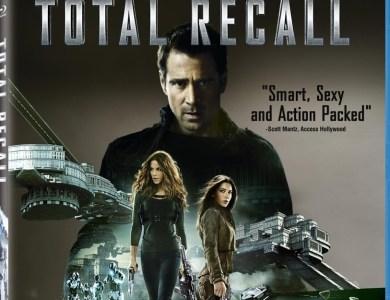 Total-Recall-BD