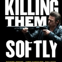 DVD Review: Killing Them Softly