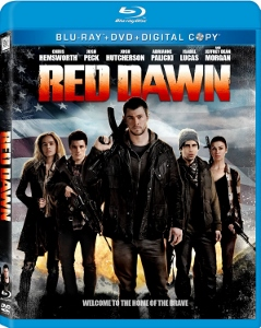 Red-Dawn-cover-239x300-