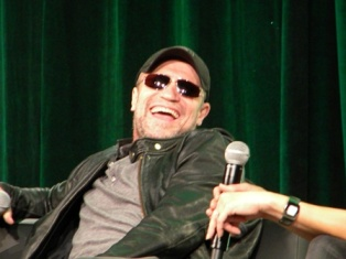 Rooker-Laughing-CU-small