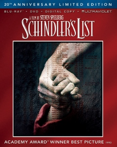 Schinders-List-cover-2528239x300-2529