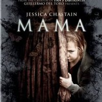Blu-ray Review: Mama