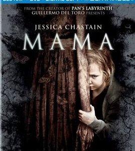 mama-BD