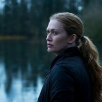 "TV Review: The Killing Season Three Episode One ""That You Fear the Most"""