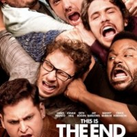 Movie Review: This is the End