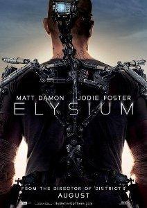 Elysium-Poster-small