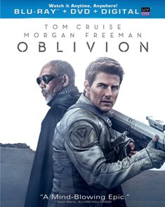 Oblivion-BD-small