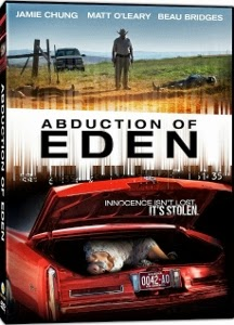 Abduction-of-Eden-cover-216x300-