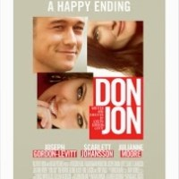 Movie Review: Don Jon