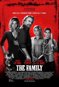 Family-poster-202x300-