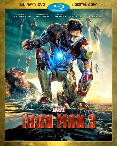 Iron-Man-3-cover-239x300-